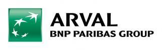Arval BNP Paribas Group - Full Service Vehicle Leasing